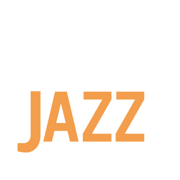 jazz_orange_logo